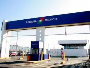 aduana-mexico
