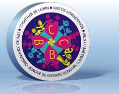 logo_bbcc
