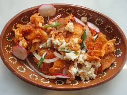 chilaquiles2