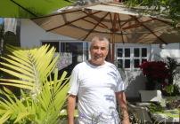 June 2015 – Armando Gutierrez Gutierrez
