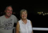 December 2015 – Tom & Glynda Ballinger