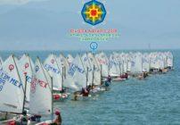 Riviera Nayarit To Host The 2018 North American Optimist Sailing Championship