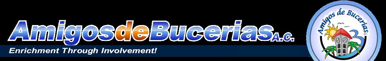 Amigos de Bucerias AC Logo