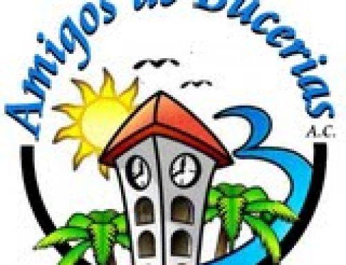 Bringing Amigos de Bucerias in to the 21st Century