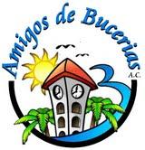 Amigos de Bucerias Logo